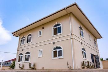 4 Bedroom Family Oasis, Hot Oven Area, Mataheko, Tema, Accra, Townhouse for Sale