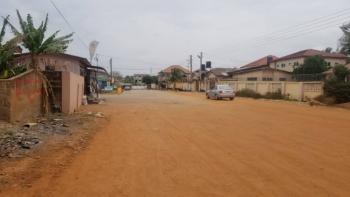 Registered Title, 1 Plot Walled, North Teshie, Ledzokuku-krowor, Accra, Residential Land for Sale