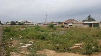 Registered Title, 6 Plots Walled, Malik - Teshie, Ledzokuku-krowor, Accra, Mixed-use Land for Sale