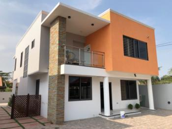 4 Bedroom House, East Legon Hills, East Legon, Accra, House for Sale