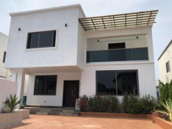 4 Bedroom with Swimming Pool, Trassaco, Accra Metropolitan, Accra, Detached Duplex for Sale
