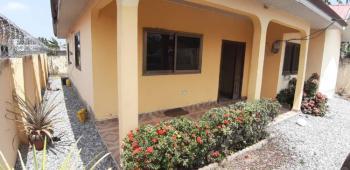 3 Bedroom House, 29 Obolo Estate, Opeikuma, Awutu-senya East, Central Region, Detached Bungalow for Sale