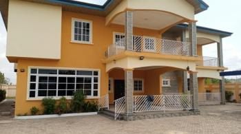 Modern 7 Bedroom House, Oyibi, Accra, Detached Duplex for Sale