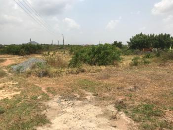 4 Plots of Titled Land, Kwabre, Ashanti, Land for Sale
