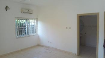 7 Bedroom House, Accra, Spintex, Accra, House for Rent