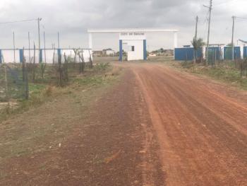 Lands, Tsopoli Estate, Airport City, Prampram, Ningo Prampram District, Accra, Residential Land for Sale