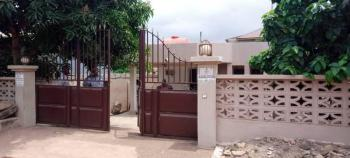 Titled 3 Bedroom House, Hong Kong, Kwashieman, Accra, Detached Bungalow for Sale
