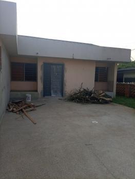 2 Master Bedroom House, Mallam, Accra Metropolitan, Accra, Semi-detached Bungalow for Rent