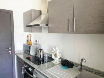 Luxurious Studio Apartment, Clifton Courts, Accra Metropolitan, Accra, Self Contained (single Rooms) for Sale