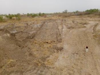 Residential Lands Available, Prampram, Ningo Prampram District, Accra, Residential Land for Sale