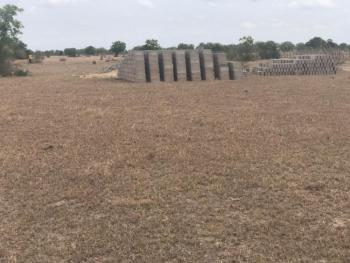 Tsopoli Genuine Lands, Airport City, Prampram, Ningo Prampram District, Accra, Residential Land for Sale