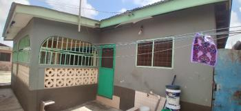 4 Bedroom House with a Boys Quarters, Bethlehem,  Michel  Camp, Tema, Accra, House for Sale