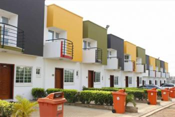 2 Bedroom Town Houses with Excellent Facilities, East Legon Hills, East Legon, Accra, Block of Flats for Sale