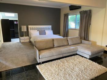Luxury 2 Bedroom Chalet in Trasacco, Trasacco Estate, East Legon, Accra, Detached Bungalow for Rent
