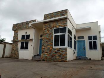 Upcoming 3 Bedroom House, Adenta Road, Accra Metropolitan, Accra, Detached Bungalow for Sale