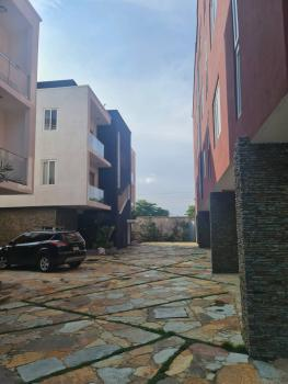 3 Bedroom Apartment Duplex, East Airport, Airport Residential Area, Accra, Apartment for Sale