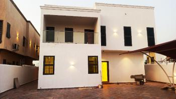 Nice 6 Bedroom House, Comm 7, Adenta, Adenta Municipal, Accra, Detached Duplex for Sale