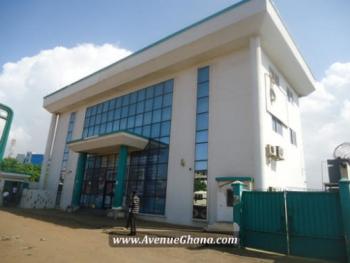 Commercial Property - Office Complex, Tema, Accra, Office Space for Sale