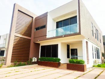 Sleek 3 Bedroom House Now Selling, Melcom, Achimota, Accra, Semi-detached Duplex for Sale