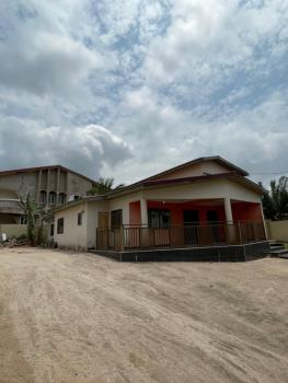7 Bedroom House in New Bortianor, New Bortianor, Weija, Ga South Municipal, Accra, House for Rent
