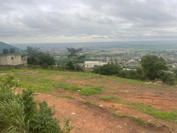 Hill Top Land Now Selling, Peduase, Aburi, Akuapim South Municipal, Eastern Region, Residential Land for Sale