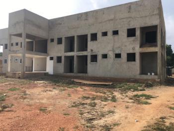 2 Bedroom Studio Flats, Adom Street, Adenta Municipal, Accra, Apartment for Sale