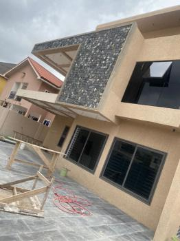 4 Bedroom House, Mile 7, Achimota, Accra, House for Sale