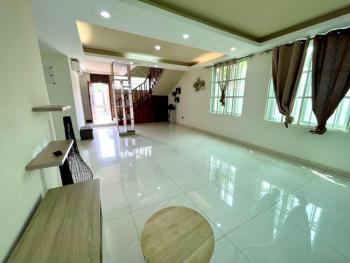 Luxury 3 Bedroom House, East Airport, Airport Residential Area, Accra, House for Rent