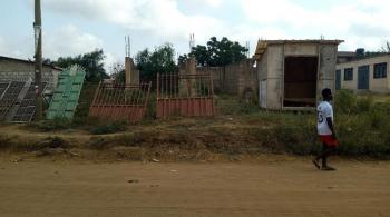 1 Plot of Land, Accra, Nungua East, Accra, Land for Sale