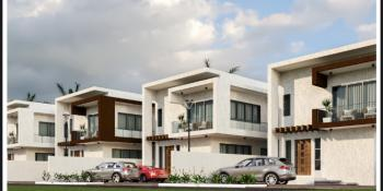 6110 Enclave, Spintex, Accra, House for Sale