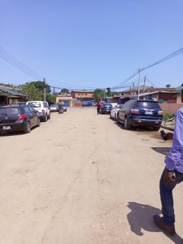 Plot of Land, Off Sunflower Main Road, Odorkor, Accra, Mixed-use Land for Sale