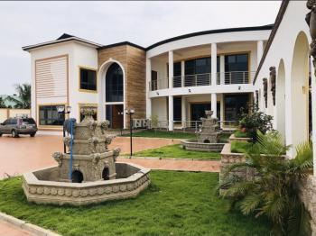 Luxury 10 Bedroom Mansion, East Legon, Accra, House for Sale