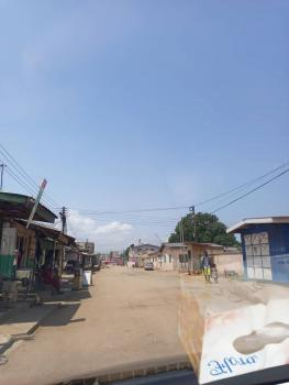 Plot, Official Town / Nyamekye, Odorkor, Accra, Mixed-use Land for Sale