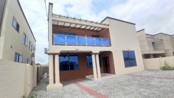 Executive 4bedroom House, Oyarifa, Adenta Municipal, Accra, Detached Duplex for Sale