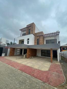 3 Bedroom Semi-detached Townhouse, West Trasacco, Adenta Municipal, Accra, Townhouse for Sale