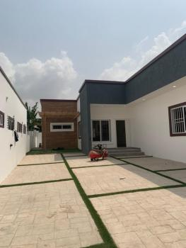 Affordable 3bedroom House, East Legon Hills, Adenta Municipal, Accra, Detached Bungalow for Sale