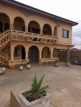 Neat 2 Master Brm Apartments, Champion Clinic Area  at Tantra / Champion Clinic Area, Ga West Municipal, Accra, Detached Bungalow for Rent