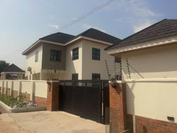 6 Bedroom House Now Selling at East Legon Adgiringanor, Adgiringanor, East Legon, Accra, Detached Duplex for Sale
