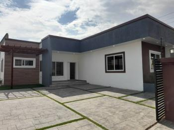 3-bedroom House, East Legon Hills Near The Makarios Church, East Legon Hills, East Legon, Accra, House for Sale