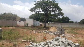 One Acre Land, Cantonments, Cantonments, Accra, Mixed-use Land for Sale