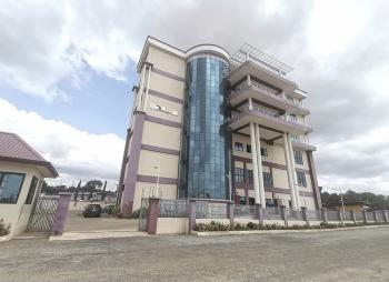 5 Floor Commercial Building, East Legon, Accra, Commercial Property for Sale