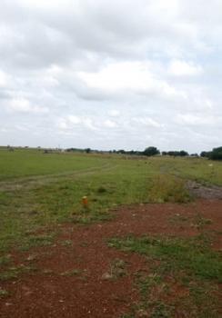Land @ Tsopoli Near Saglemi Affordable Housing,no Litigation Land, Tsopoli, Ningo Prampram District, Accra, Residential Land for Sale