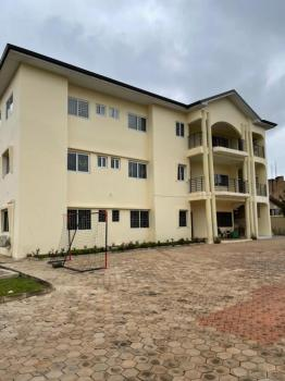Neatly Built 3 Bedroom Apartment, Adenta Municipal, Accra, Apartment for Rent