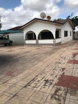 3 Bedroom House, Kwabenya, Ga East Municipal, Accra, House for Sale