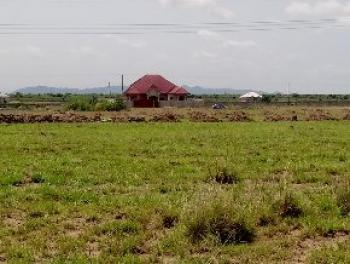 Lands for Lease, Tsopoli, Ningo Prampram District, Accra, Residential Land for Sale