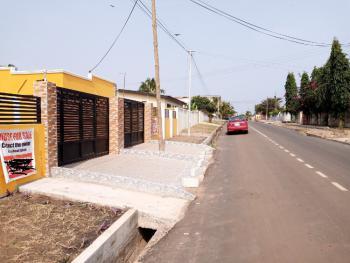 Newly 2 Bedrooms House, Sakumono, Accra Metropolitan, Accra, Terraced Bungalow for Sale