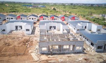 Registered and Serviced Plots of Land with Documents, Awutu Breku, Awutu-senya West, Central Region, Residential Land for Sale