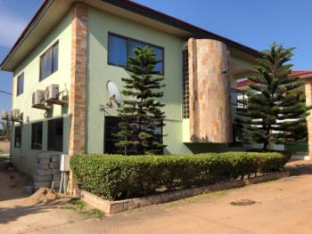 4 Bedroom Home Located in a Gated Community, China Highway, Tema West Municipal District, Accra, Detached Duplex for Sale