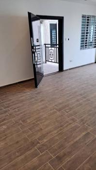 3&4 Bedrooms En-suite Luxurious House, Trassaco Area, East Legon, Accra, Detached Bungalow for Sale