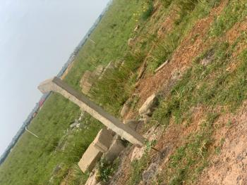 Lands for Lease, Tsopoli, Ningo Prampram District, Accra, Mixed-use Land for Sale